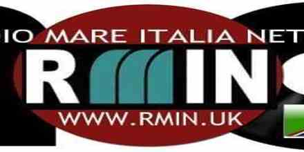 Rmin Radio Mare Italia