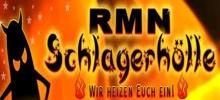 Rmn Schlagerholle