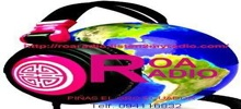 Roa Radio