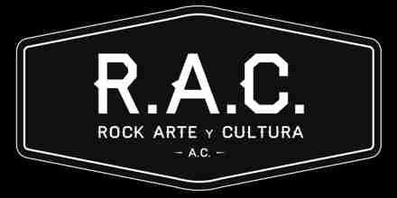 Rock Arte y Cultura