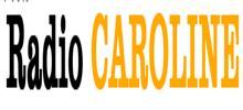 Rock Radio Caroline