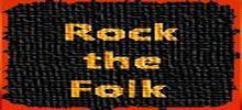 Rock The Folk