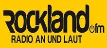 Rockland FM