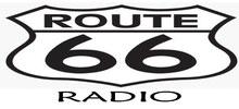 Route 66 Radio