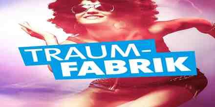 RPR1 Traum Fabrik