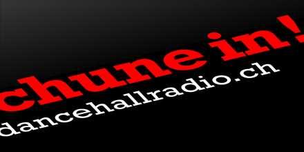 RPS Dancehall Radio