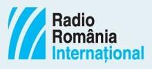 RRI 3 FM
