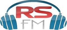 RS FM