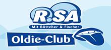 RSA Oldie Club