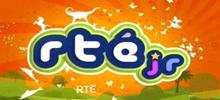 RTE Junior Radio