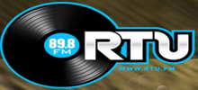 RTU FM