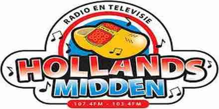 RTV Hollands Midden