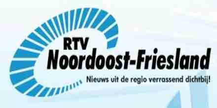 RTV Noordoost Friesland