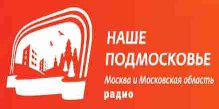 RTV Podmoskovie