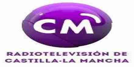 RTVCM Radio