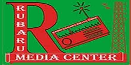 Rubaru FM