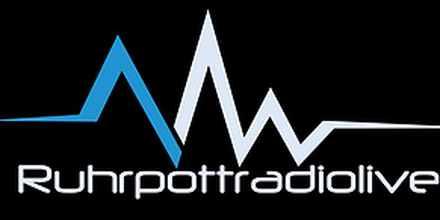 Ruhrpott Radio Live