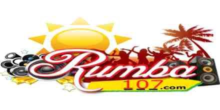Rumba 107