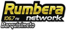 Rumbera Network 106.7 FM