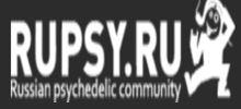Rupsy Radio