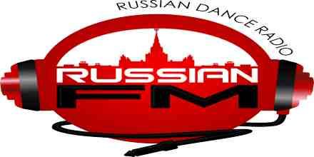 Russian FM