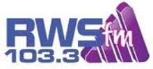 RWS FM