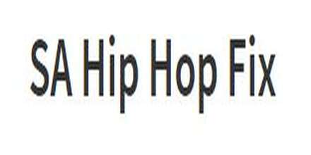 SA Hip Hop Fix