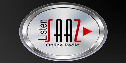 Saaz Radio Online