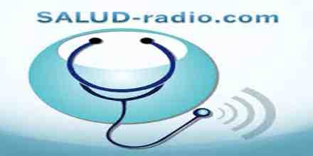 Salud Radio