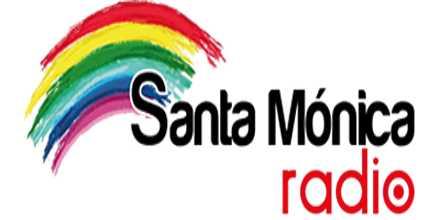 Santa Monica Radio