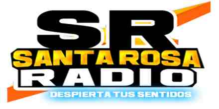 Santa Rosa Radio