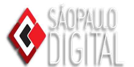 Sao Paulo Digital