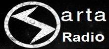 Sarta Radio