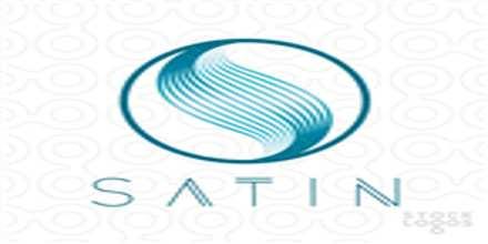 Satin Radio Greece