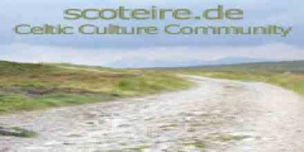 Scoteire FM