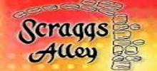 Scraggs Radio