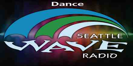 Seattle Wave Radio Dance