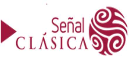 Senal Clasica