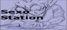Sexo Station