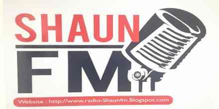 Shaun FM