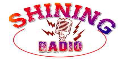 Shining Radio