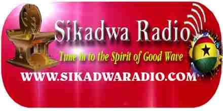 Sikadwa Radio