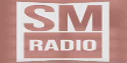 Silver Music Radio