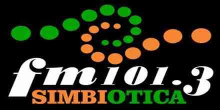 Simbiotica FM