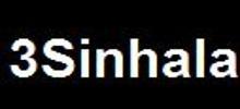 Sinhala Radio