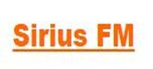 Sirius FM