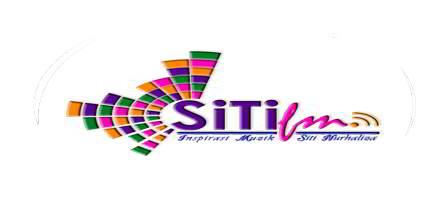 SitiFM
