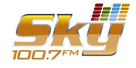 Sky FM 100.7