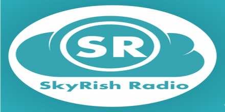 SkyRish Radio