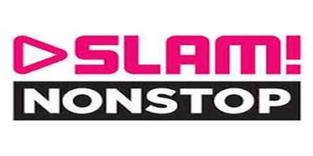 Slam Non Stop